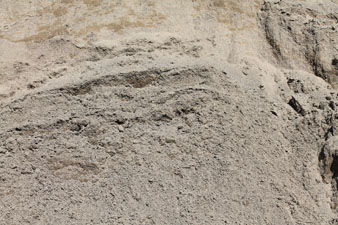 Bedding Sand London Ontario