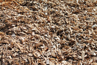 Wood Chips London Ontario